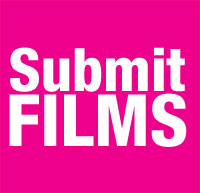 Online Film Submission