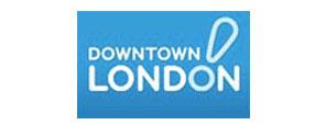 Downtown_london