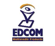 Edcom Multimedia