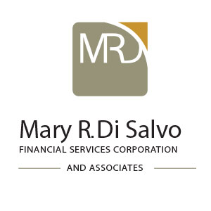 Mary R. Di Salvo Financial Services Corporation