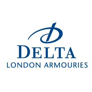 Delta London Armouries