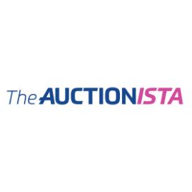 Auctionista