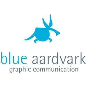 BlueAardvark2