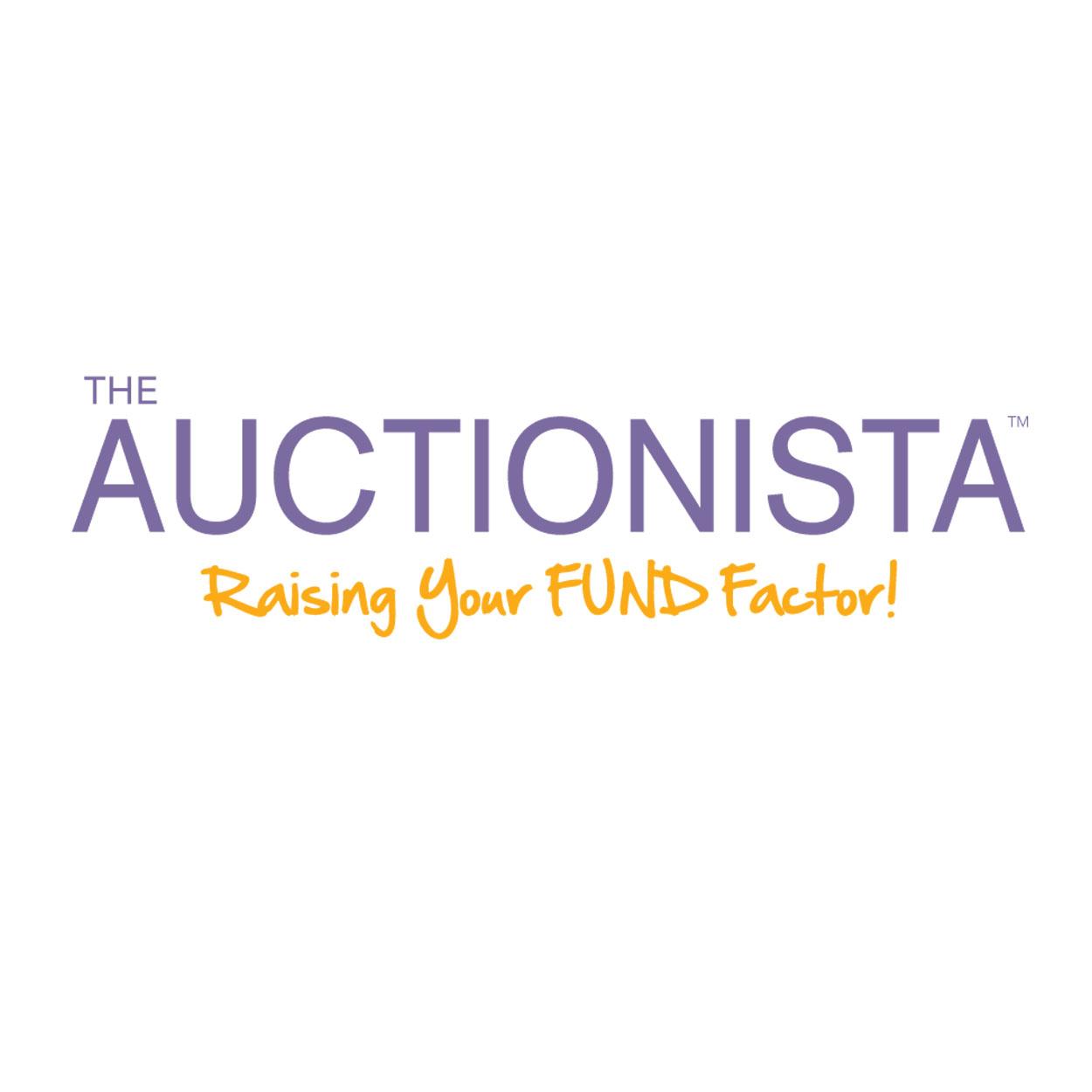 Linda Leja – Auctionista
