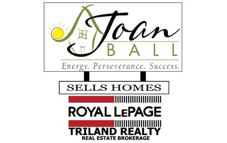 Joan_Ball