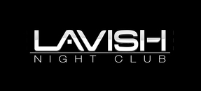 Lavish_Community