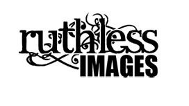 Ruthless Images