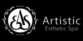 Artistic_spa