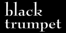 Black_Trumpet