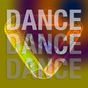 Dance_Square