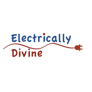 Electrically_Divine
