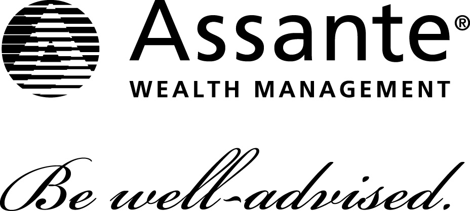 Elizabeth Young_Screen Logo_Assante_Community Sponsor
