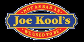 JoeKools
