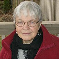 Margaret Rossiter Bio Art Auction1