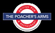 Poacher's Arms Logo