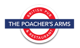 PoachersArms_Logo_HR
