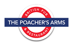 PoachersArms_Logo_HR