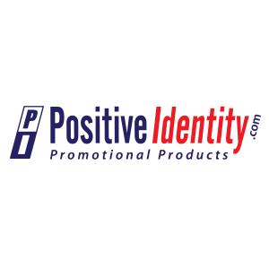 Positive_Identity