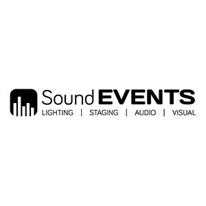 Sound_Events