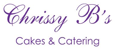 chrissy b cakes and catering 1