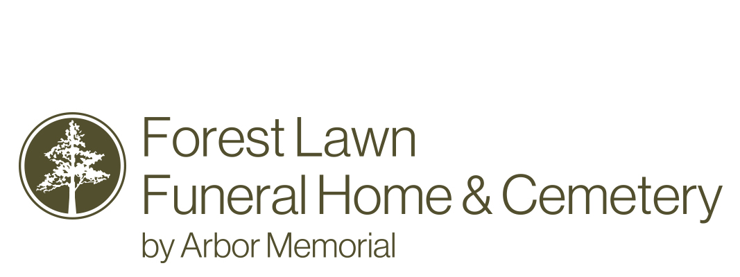 Forest Lawn Funeral Home and Cemetery