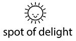 Spot of Delight