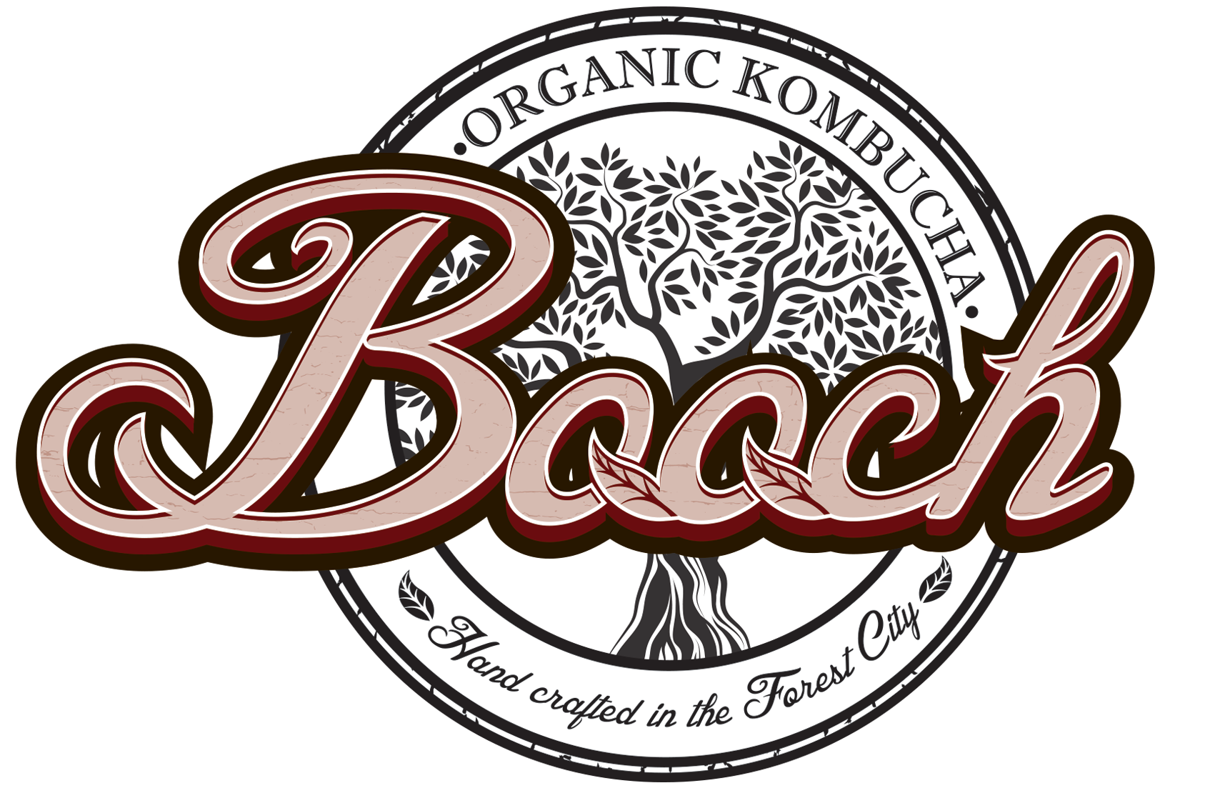 Booch-Logo_Bottle_reverse