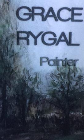 GraceRygal_Corporate_logo