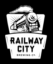Railway City Brewing