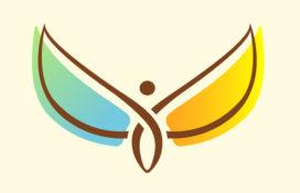 !_Bolvanka_Logotype