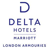 Delta_200px