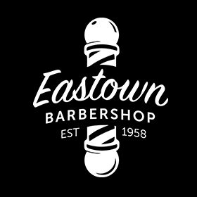 Eastown_280px