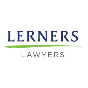 Lerners Personal Injury Lawyers