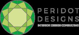 Peridot designs_Advertiser_Logo