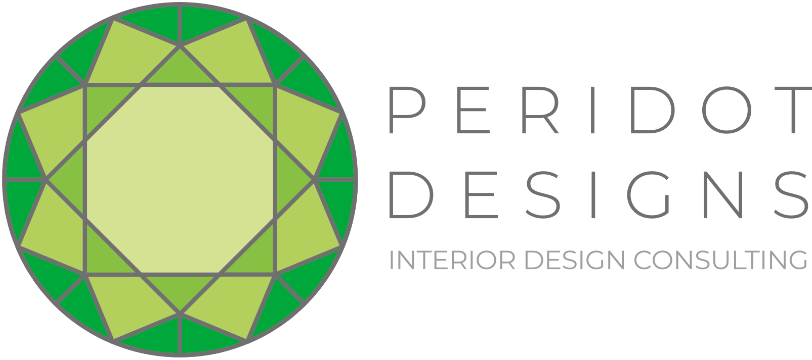 Peridot designs_Advertiser_Logo