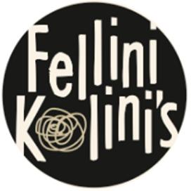 Supporter_FelliniKollinis_Logo