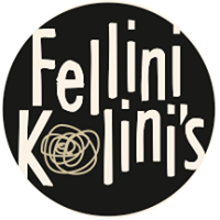 Supporter_FelliniKollinis_Logo