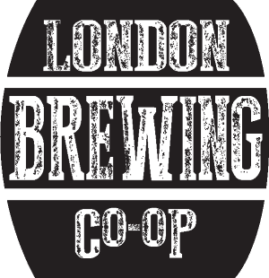 Supporter_London_Brewing_Coop_Logo_transparent-1