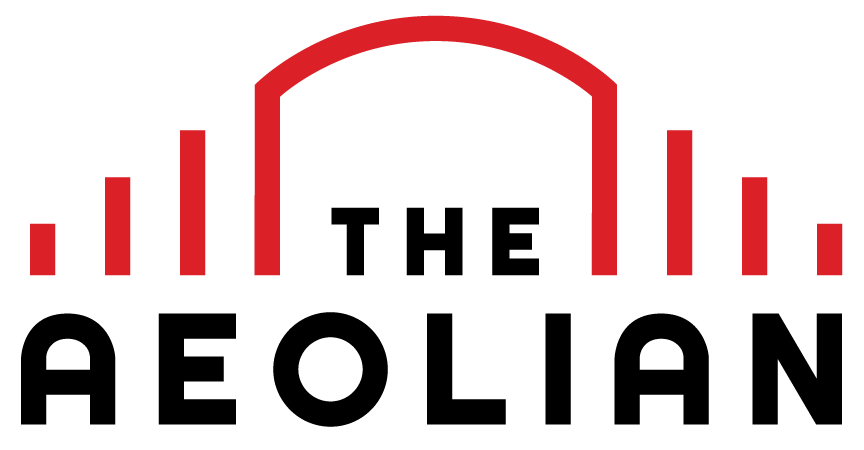 The_Aeolian_Logo_Red_&_Black