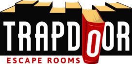 Trapdoor_Escape_Rooms