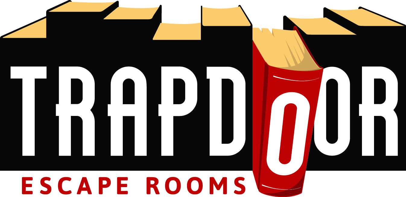 Trapdoor_Escape_Rooms