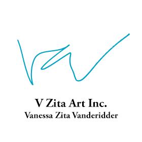 VZitaVanderidder