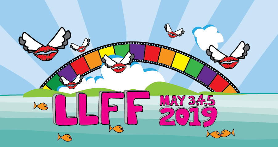 LLFF May 3, 4, and 5, 2019, Althouse College, Western University