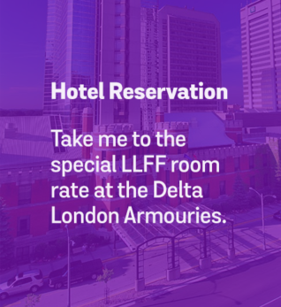 Marriott hotel(s) offering your special group rate: Delta Hotels London Armouries  for 137 CAD  - 167 CAD  per night