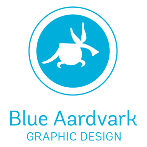 Blue_Aardvark