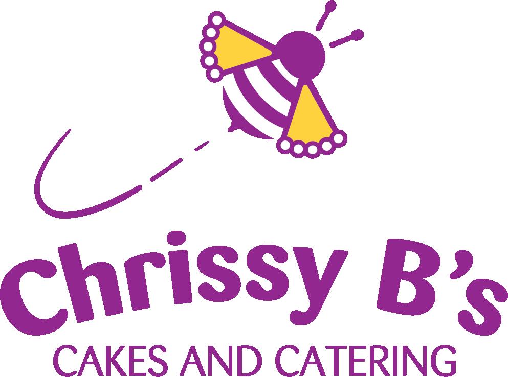 ChrissyB_CMYK