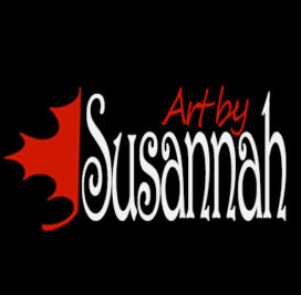Logo_Susannah_Daugharty