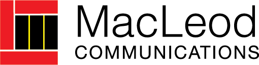 Final_MacLeod_logo_CMYK