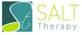 Supporter_Logo_Salt_Therapy