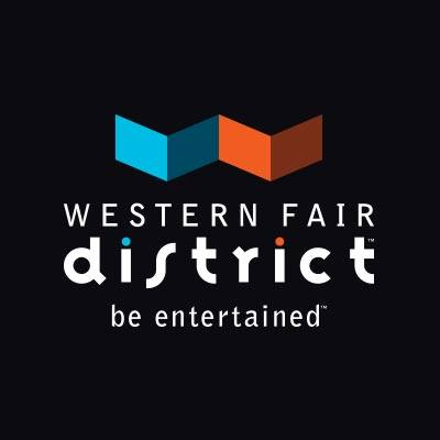 Western_Fair